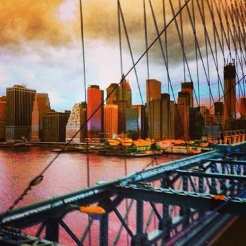 NYC Pier Orange 4e98d5bcbbd711e2820f22000a1fbcef_7