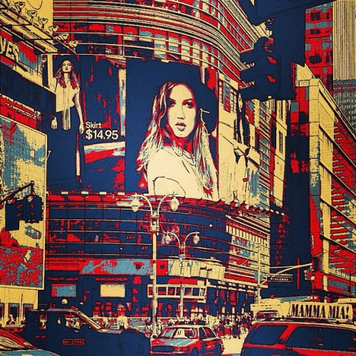 Times Square ea19dec0b27a11e289dc22000aa805fd_7