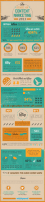the-state-of-content-marketing-2013_51c0a2d33a6c1