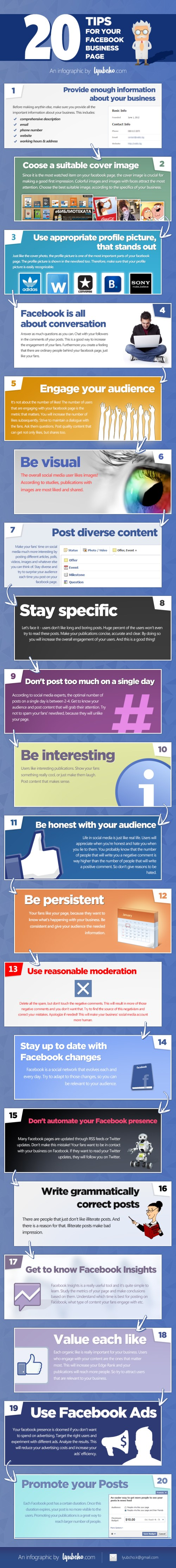 20-tips-for-your-facebook-business-page_51d064da9a762