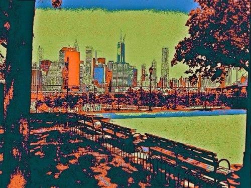 Skylinne Brooklyn Heights 1001610_572967402726066_1135358489_n