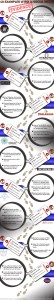 10-examples-of-social-media-roi_52398539b5a8c