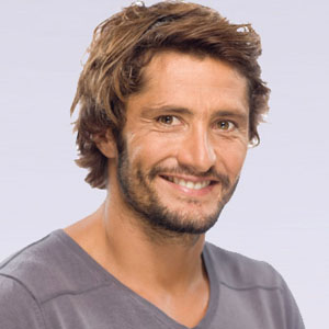 Bixente Lizarazu Highest Paid Footballer in the World   Mediamass Bixente Lizarazu