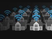 wifi-hotspot-blog-FINAL1