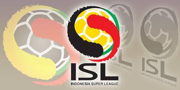 ISL U-21 2013