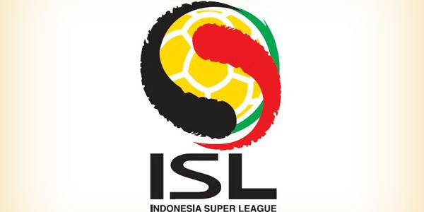 Jadwal ISL 2013