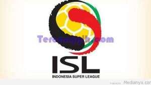 Jadwal ISL 2013 Putaran Kedua