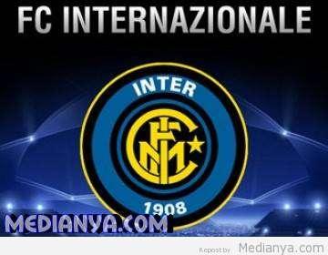 Erick Tohir Beli Inter Milan