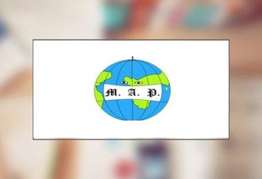 map_default