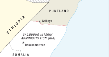somalia-map-10dec15-700x463