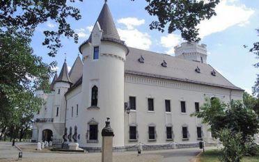 castel carei acum 1 (sursa adevarul.ro)