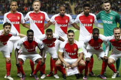 Foot - Ligue 1 - Monaco est-il plus français qu'on ne le pense