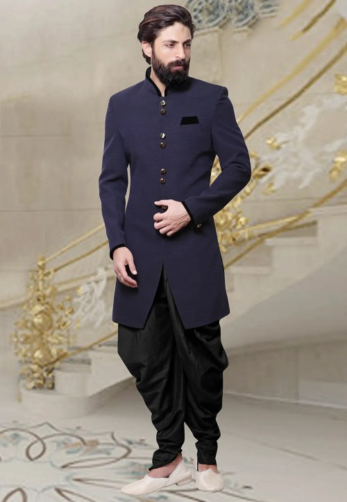 Medium Of What To Wear To A Wedding Men