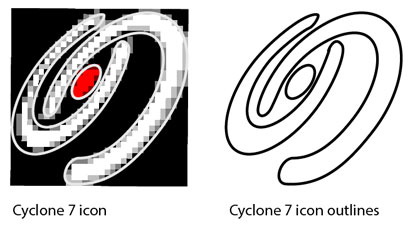Cyclone7_Logo_outlines-01