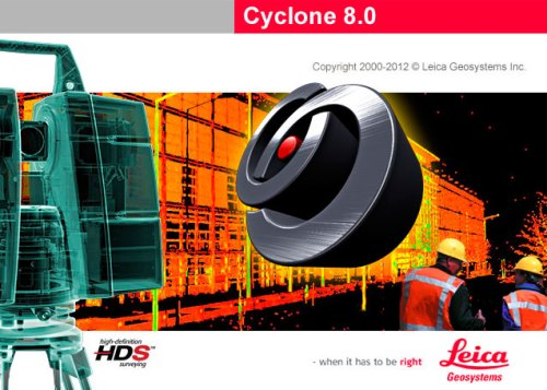 Cyclone8.0_SplashScreen