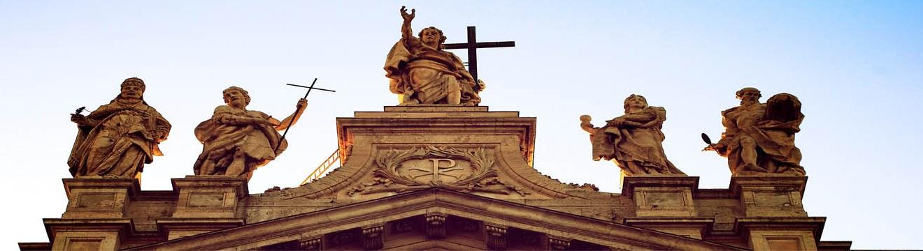banner_church_militant