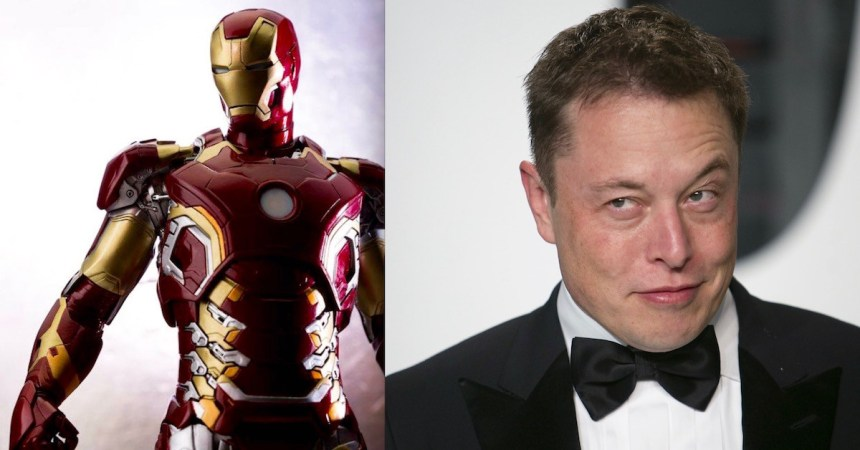 iron-man-elon-musk-white-house-mainjpg
