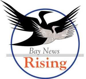 bay_news_rising_logo_500