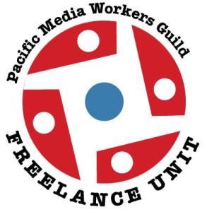 Guild Freelancers logo