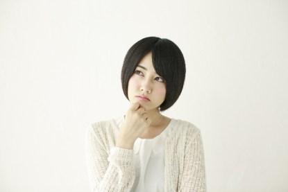 Woman (3)