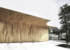 Timber_Dentistry_by_Kohki_Hiranuma_dezeen_784_1