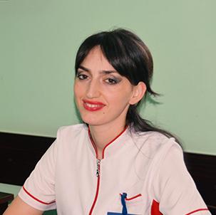 iza-geguchadze
