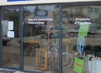 nos-magasins-medicalisle2