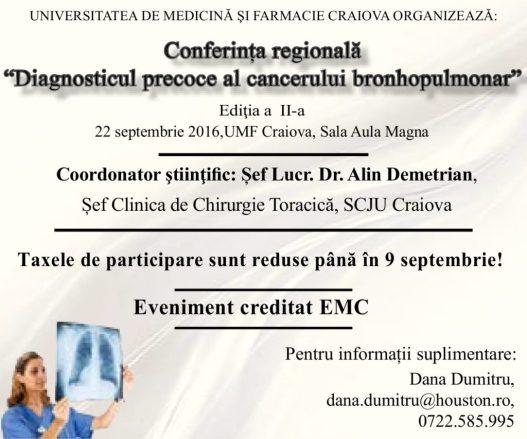 conferinta-cancer-bronhopulmonar