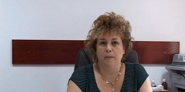 Carmen-Orban