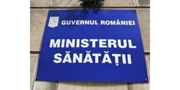 Ministerul Sănătății organizează examen pentru obținerea de atestate în cazul medicilor, medicilor dentiști, farmaciștilor