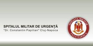 spitalul-militar-cluj-napoca