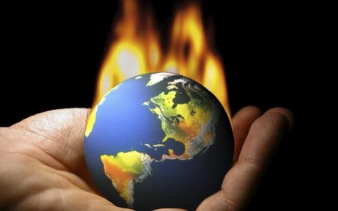 climate-change.medium.jpg