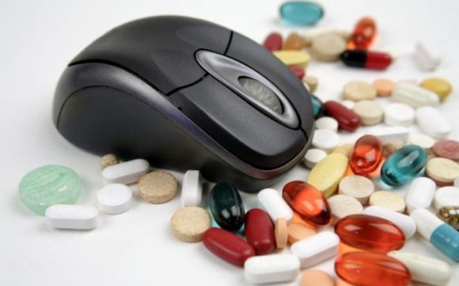 Internet_pharmacy.jpg
