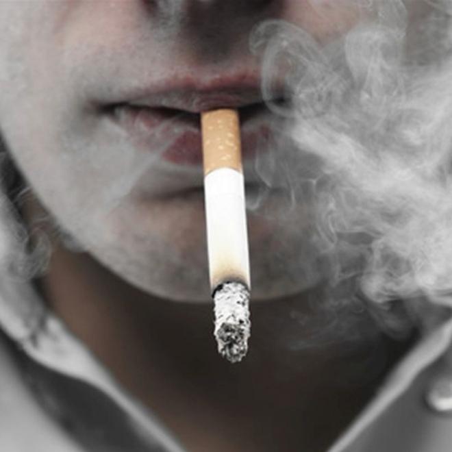Smoker-man.jpg