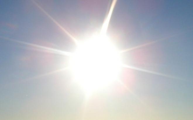 sun.medium.jpg