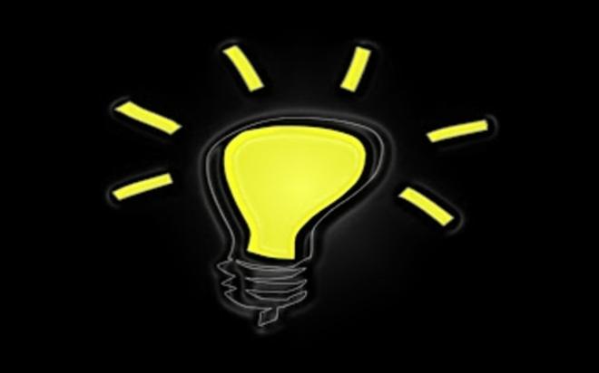 idea.medium.jpg