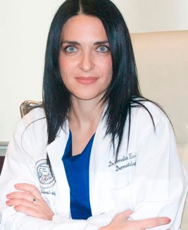 melanwma-dr.jpg