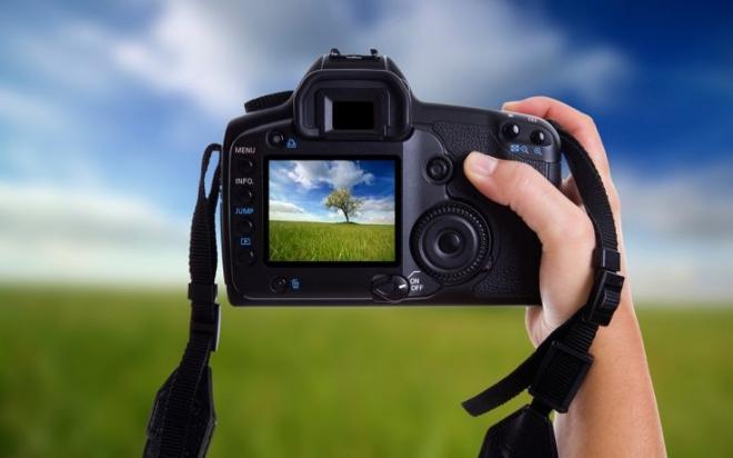 good-camera-ftr.jpg