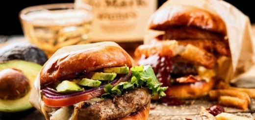 burger-780x358