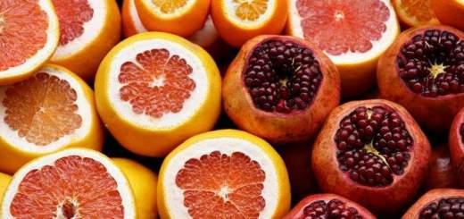 grapefruit-trofes-708