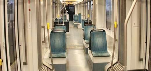 metrr-708
