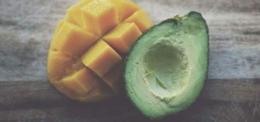 avocado-708