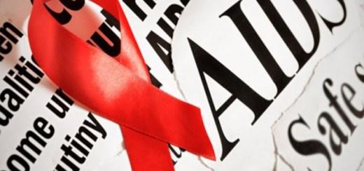 aids-656x410