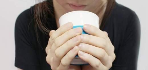 coffee-70-8