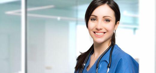 nurse1_0