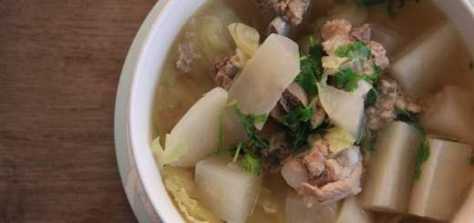 soup708_0