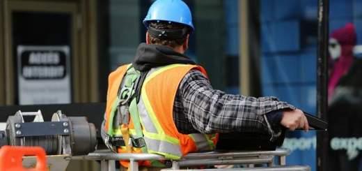 worker-708