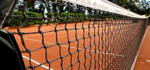 tenis708_4