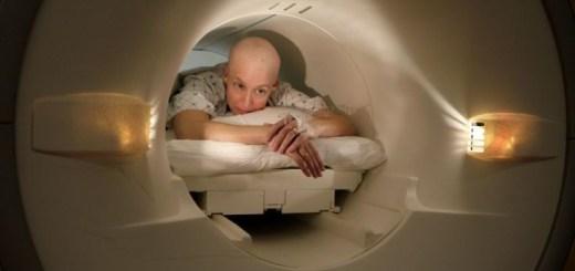 cancer-735x459