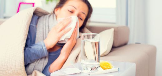 bigstock-sick-woman-flu-woman-caught-109115144